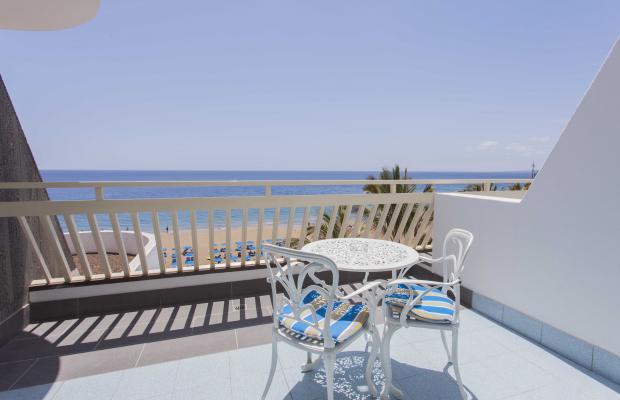 фото отеля Suite Hotel Fariones Playa изображение №5