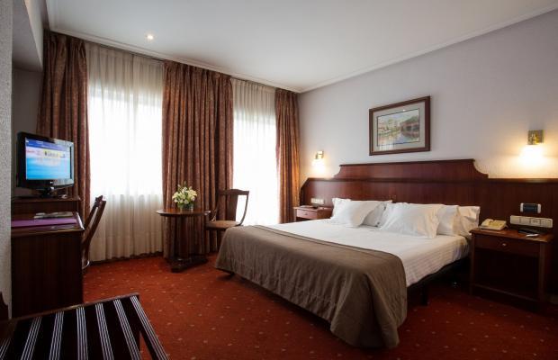 фото Ayre Hotel Ramiro I изображение №14