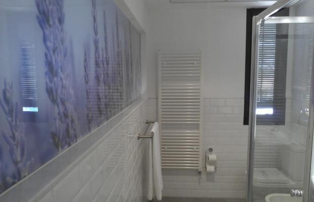 фото отеля Balneario El Raposo изображение №17