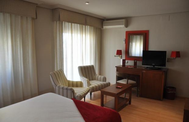 фото Hotel Costasol изображение №26