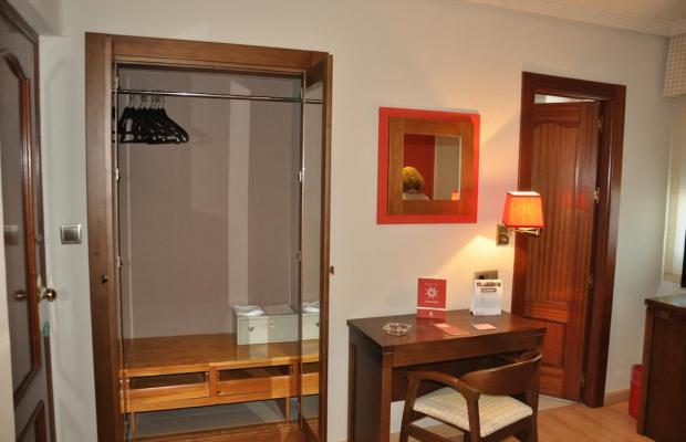 фотографии Hotel Costasol изображение №16