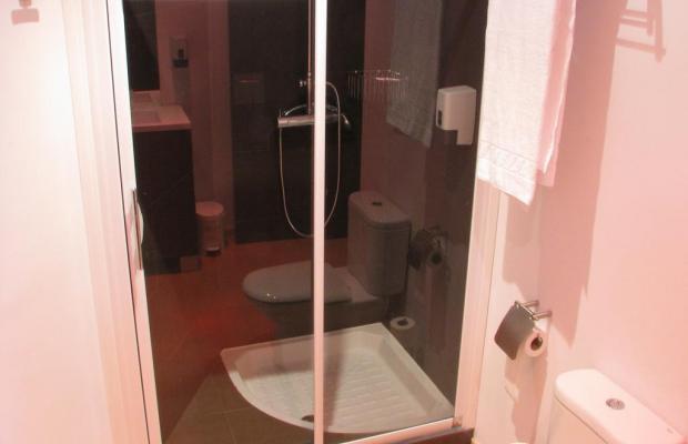 фото отеля Hotel Elizalde изображение №5