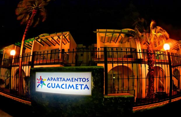 фото Guacimeta Lanzarote изображение №10