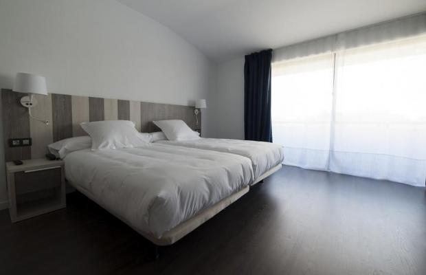 фото Hotel La Palma de Llanes (ex. Arcea Las Brisas) изображение №34