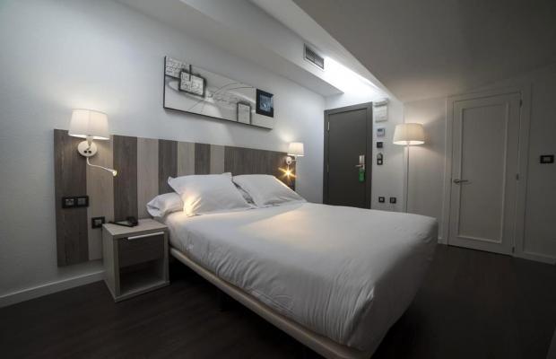 фото Hotel La Palma de Llanes (ex. Arcea Las Brisas) изображение №30