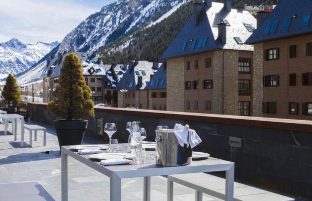 фото отеля AC Baqueira Ski Resort, Autograph Collection изображение №25