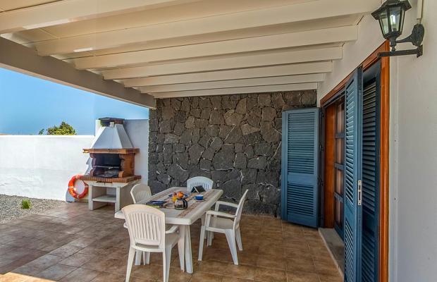 фото отеля Villas Susaeta изображение №21