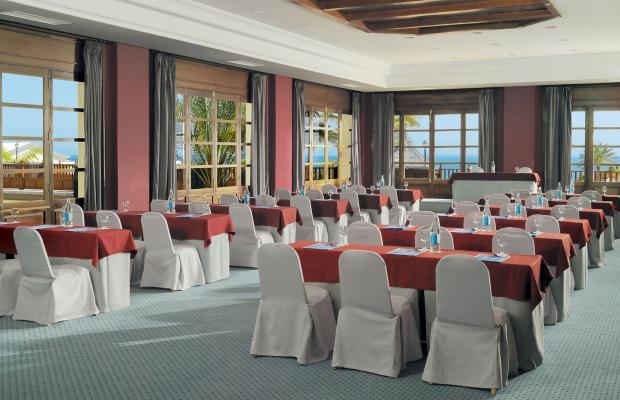 фотографии отеля H10 Rubicon Palace изображение №47