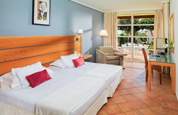 фото отеля H10 Rubicon Palace изображение №37