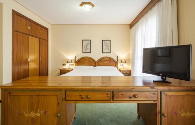 фото отеля LUNION Hotels Golf Badajoz (ex Confortel) изображение №13
