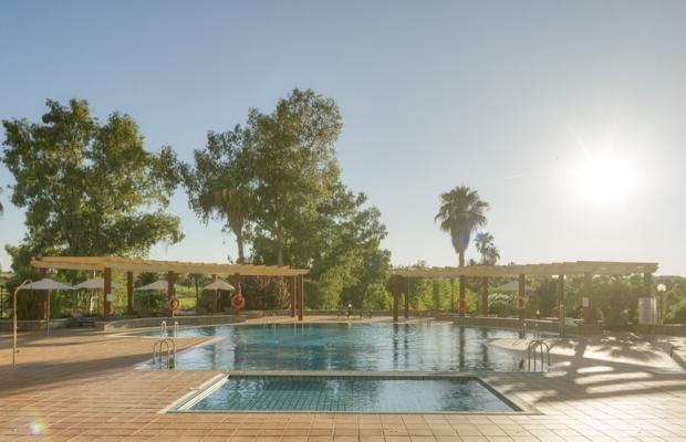 фото отеля LUNION Hotels Golf Badajoz (ex Confortel) изображение №9