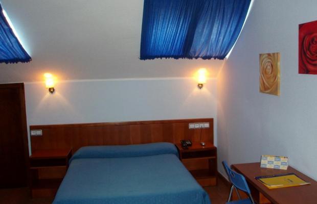 фотографии отеля City Express Covadonga изображение №19