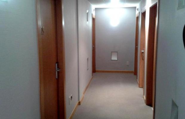 фотографии отеля City House Marsol Candas Hotel (ex. Celuisma Marsol) изображение №27