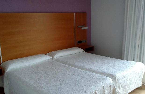фото отеля City House Marsol Candas Hotel (ex. Celuisma Marsol) изображение №17