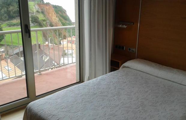 фотографии City House Marsol Candas Hotel (ex. Celuisma Marsol) изображение №12