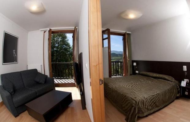 фотографии Apartamentos Turisticos Talaimendi изображение №16