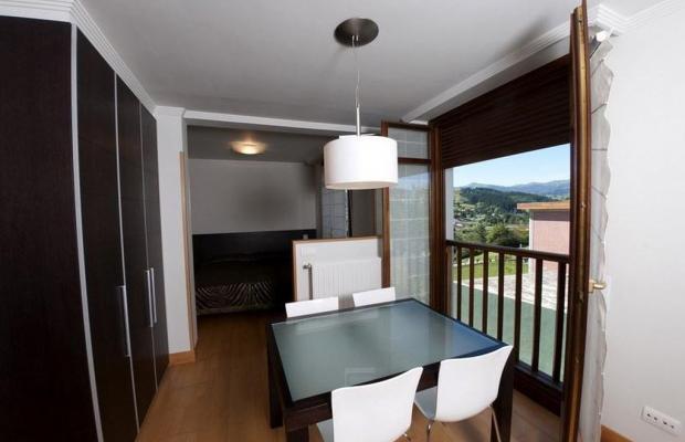 фотографии Apartamentos Turisticos Talaimendi изображение №12