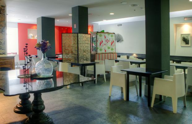 фотографии отеля Hotel MC San Jose изображение №23