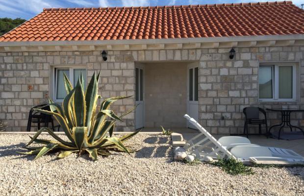 фото отеля Villa Aquarius изображение №21