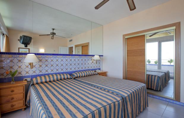 фотографии Playa Senator Playasol Spa Hotel изображение №16