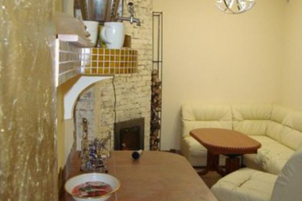 фото отеля Македонского Апартментс (Makedonskogo Apartments) изображение №17