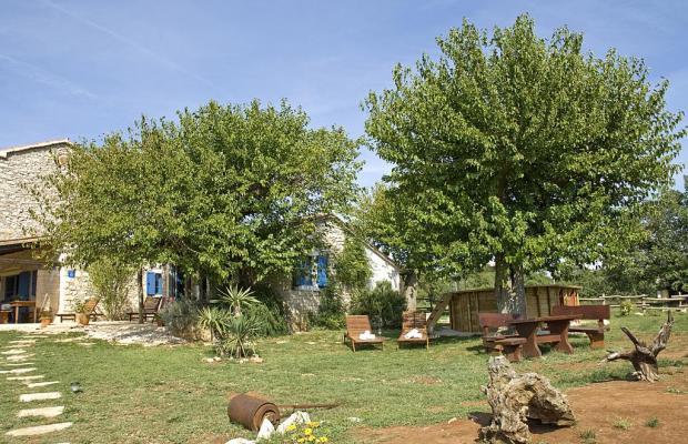 фотографии Villa Paradiso изображение №24