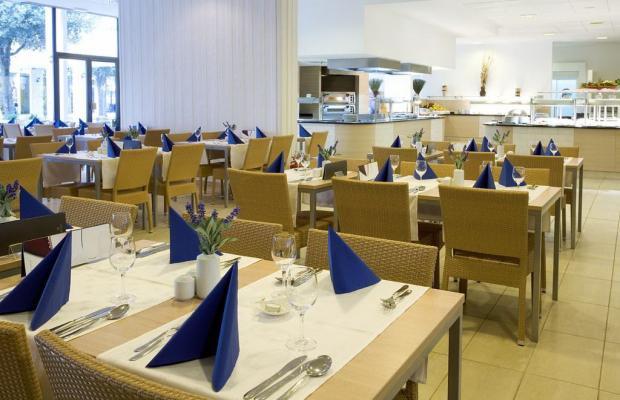 фотографии отеля Tirena изображение №15