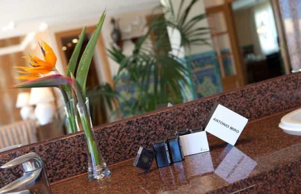фото отеля Playa Senator Vera Playa Club изображение №25