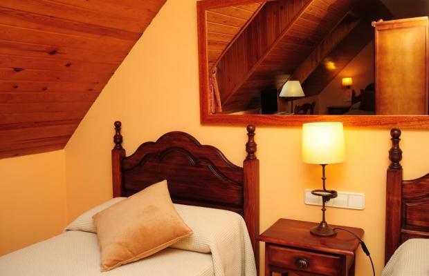 фотографии Hotel Eth Pomer изображение №32
