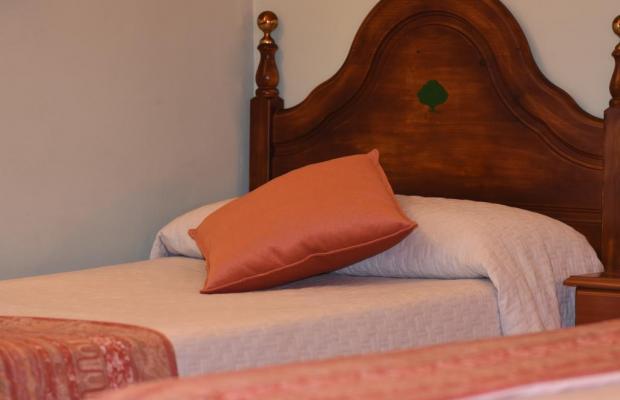 фотографии Hotel Eth Pomer изображение №20