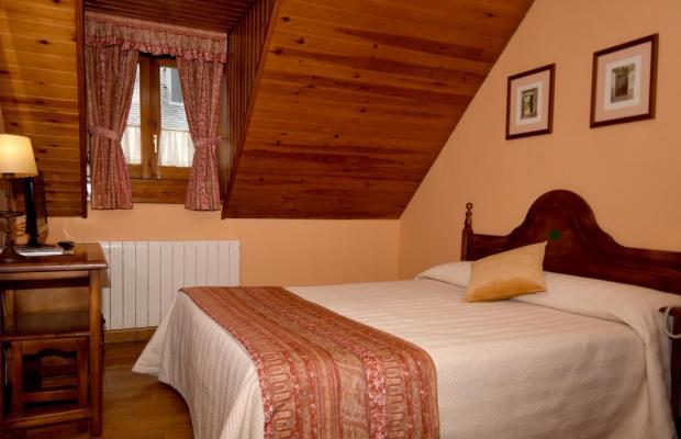фотографии Hotel Eth Pomer изображение №4