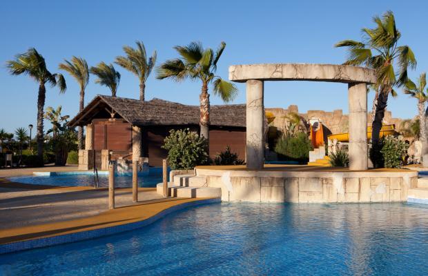 фотографии Playa Senator Zimbali Playa Spa Hotel изображение №32