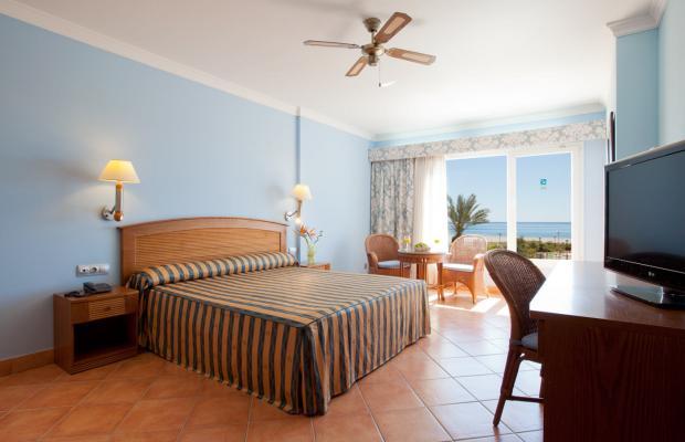 фото Playa Senator Zimbali Playa Spa Hotel изображение №6