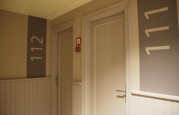 фотографии отеля Riu Nere изображение №35