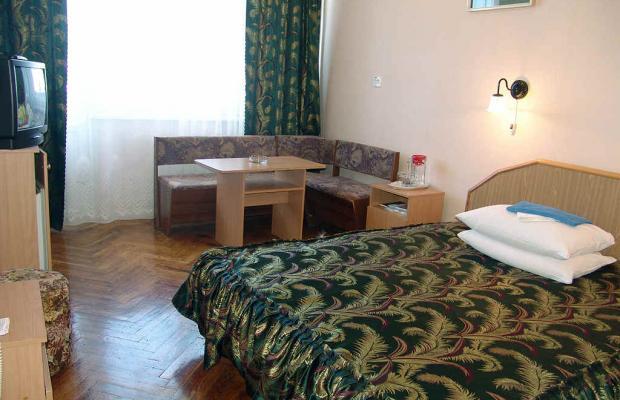 фотографии отеля Крым изображение №7