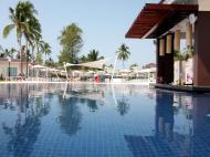 Kantary Beach Hotel Villas & Suites, 4*