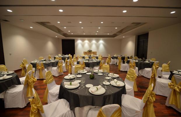 фотографии отеля The Grand Southsea Khaolak (ex. Khaolak Southsea; Best Western Premier Southsea) изображение №83