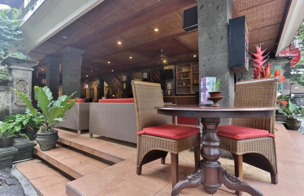 фотографии Puri Garden Resort изображение №12