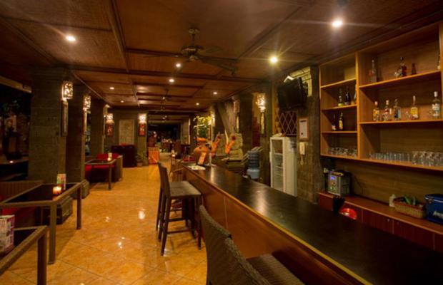 фотографии Puri Garden Resort изображение №8
