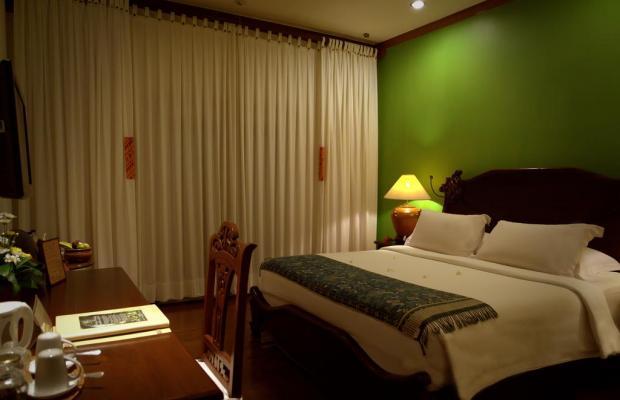 фото отеля Tugu Malang изображение №5
