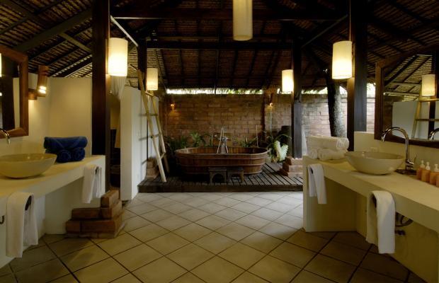 фото отеля Koyao Island Resort изображение №49