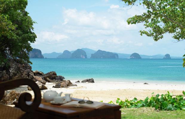 фотографии Koyao Island Resort изображение №44