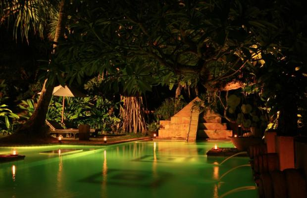 фото отеля kaMAYA Resort & Villas (ex Wakamaya Resort) изображение №25
