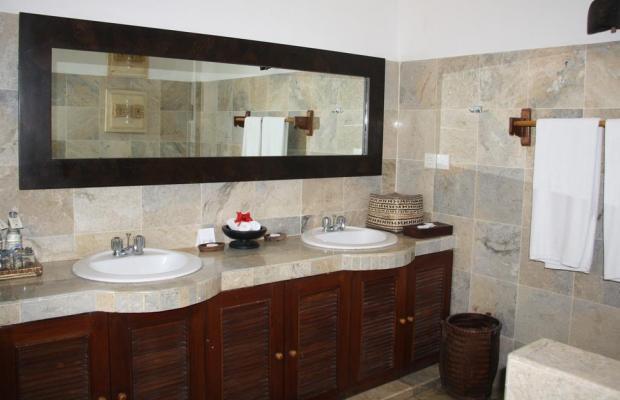 фотографии kaMAYA Resort & Villas (ex Wakamaya Resort) изображение №20