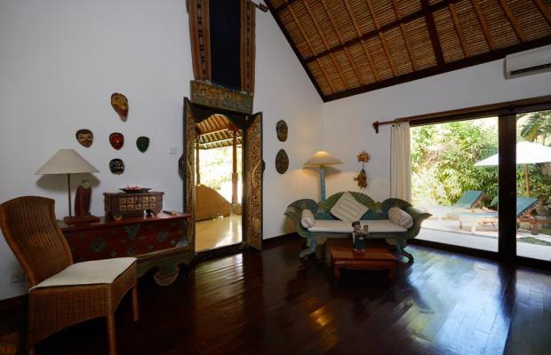 фото отеля kaMAYA Resort & Villas (ex Wakamaya Resort) изображение №9