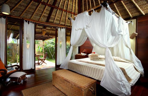 фото отеля kaMAYA Resort & Villas (ex Wakamaya Resort) изображение №5