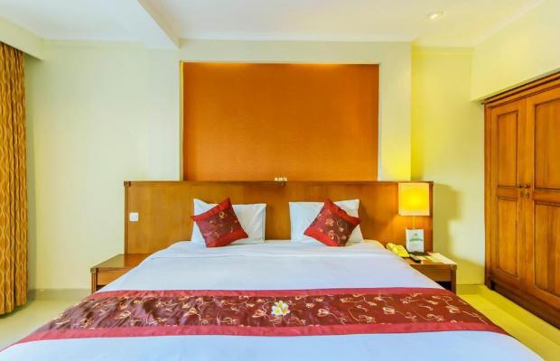фото отеля Restu Bali изображение №37