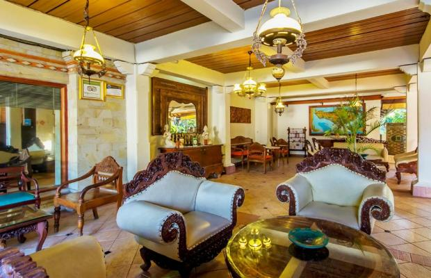 фотографии Restu Bali изображение №28