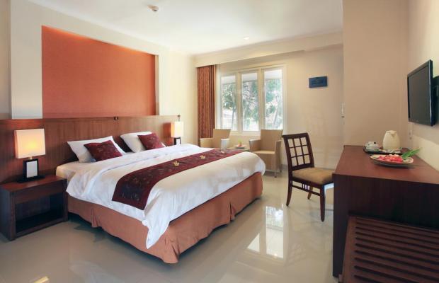 фотографии отеля Restu Bali изображение №19