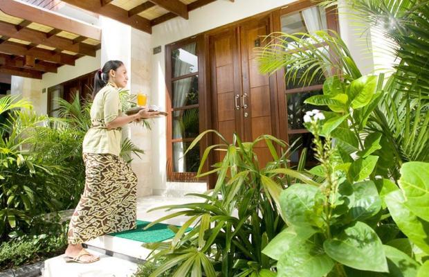 фото Restu Bali изображение №18